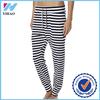 Yihao Custom Womens Tapered Sports Fitness Jogger Pants Wholesale 2015