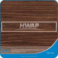 PVC Vinyl, High Gloss Vinyl Flooring, PVC Floor Tile