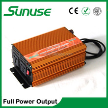 High quality UPS 12v to 230v inverter circuit with charger home USP car USP