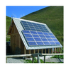 Leeman Group Hot Sale Cheap 250 Watt Poly Solar Panel With High Efficiency And Quality flexible solar panel