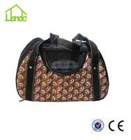 2015 Hot Sale popular new style Pet Carrier pack bag for Dogs dog carrier