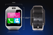 2015 New OEM Bluetooth Android Smart Watch GV08 Stock