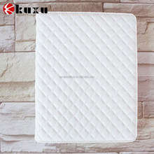 Excellent quality shockproof cute leather flip case cover universal tablet case for ipad