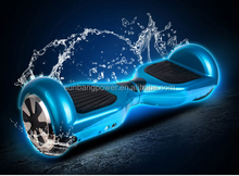 New design 6.5 inch smart balance 700w electric scooter water scooter/outdoor fun equipment