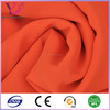 Good elastic microfiber polyester mesh fabric for clothing