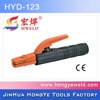little American copper casting electrode holder 200amp for dmc handle/best price