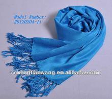 scarfs 100% viscose fsahion digital print scarfs 100% viscose