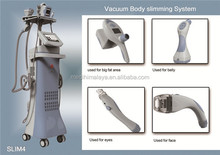 vacuum slimming equipment on sale high quality
