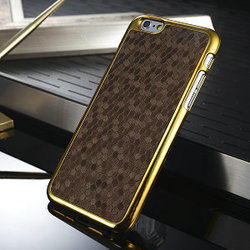 2015 Wholesale 3D plastic cell phone case/ 3D cell phone case /3D blank mobile phone cover