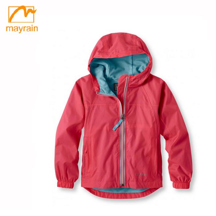 1_children jacket.png