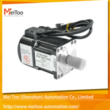 Good service Low speed servo motor high quality ac motor