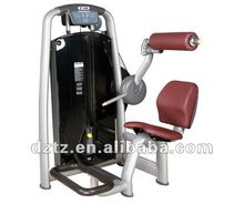 CE Approved Strength machine/Back Extension