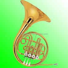 XFH003 4 keys Single French horn
