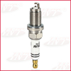 NGK fine K-IZFR6-11 Single Iridium Spark Plug