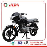 125cc cruiser motorcycle JD150S-4