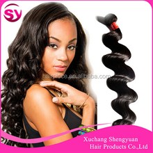 wholesale aliexpress brazilian hair, Perfect human hair extension, cheap Brazilian human hair