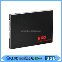 "2.5"" SATA III 1TB msata SSD Hard Disk For Laptop/Computer/Personal PC"