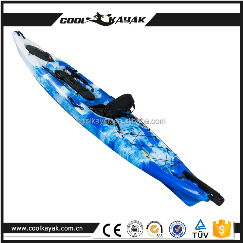 Sport fishing boat prices from cool kayak buy sport for Fishing boat cost