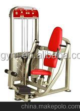 2015 Year Antique Sports Fitness Equipment In China Of ISO9001