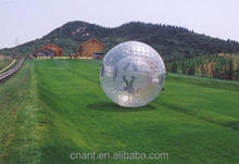 best commodity 2015 inflatable zorb ball