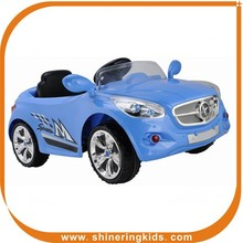 Battery Operate Rechargable Ride on Car,Toy Battery Car For Child