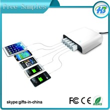 2015 new design mobile phone laptop max power battery charger
