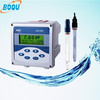 /product-gs/phg-3081-china-aquarium-industrial-online-digital-ph-meter-price-1804314496.html