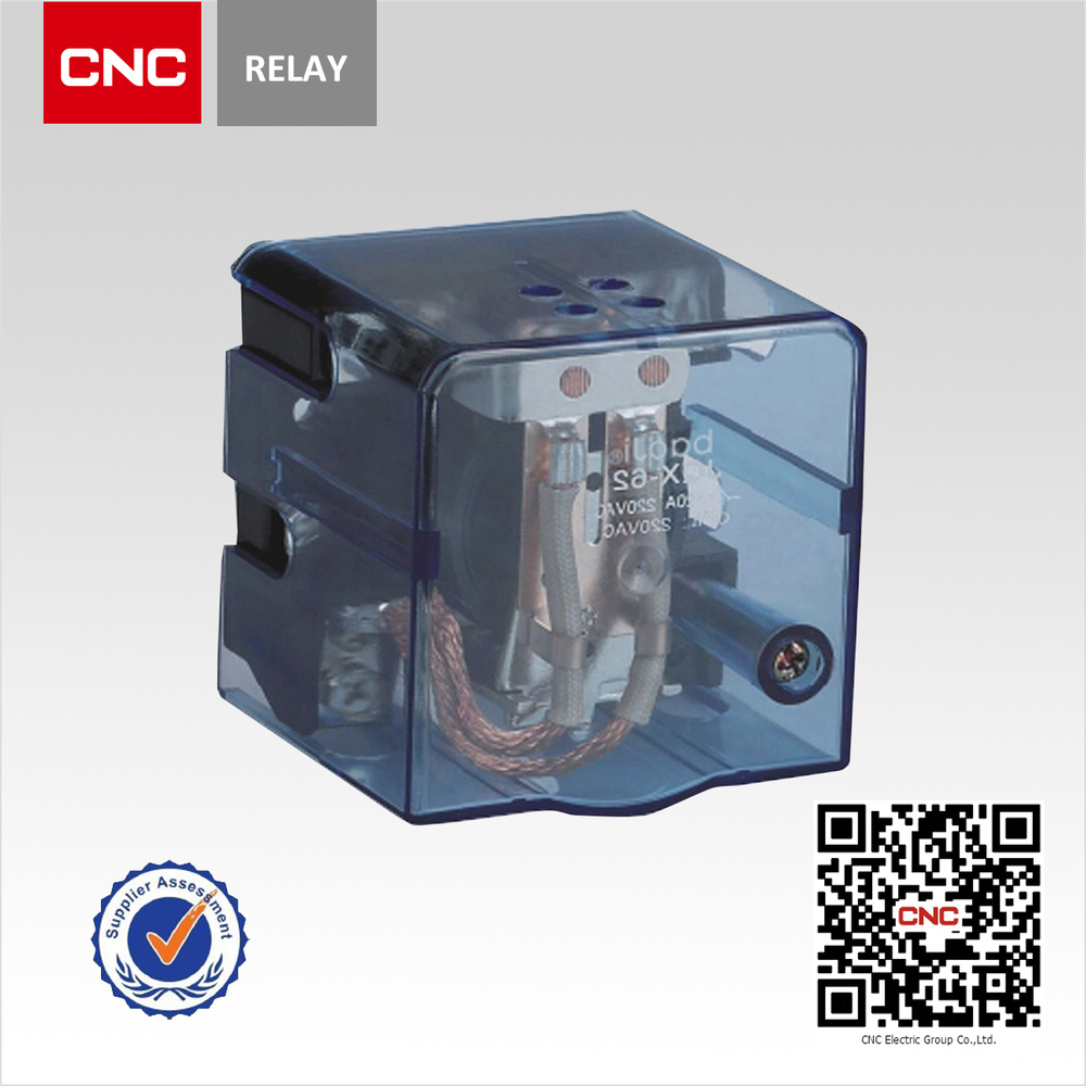 China Famous Export Enterprise Jqx 62f 2z 120a Arduino Relay Buy Power For Pictures Of 1z