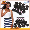 JP Hair 2015 Amazing Good Price Natural Brazilian 100% Virgin Human Hair
