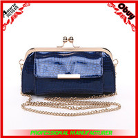 alibaba china hand bags for woman,fancy brand handbags