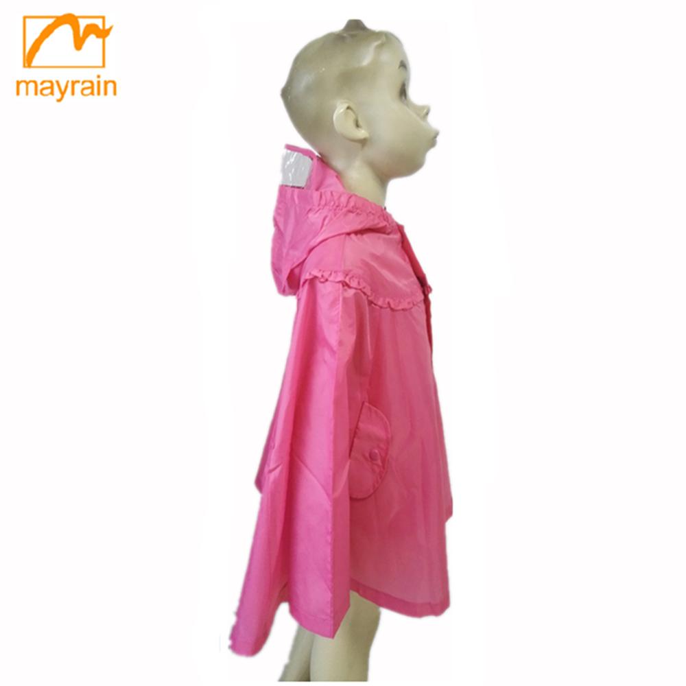 3_dress coat.png