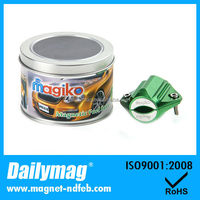 Promotional Magnetic Car Fuel Saver