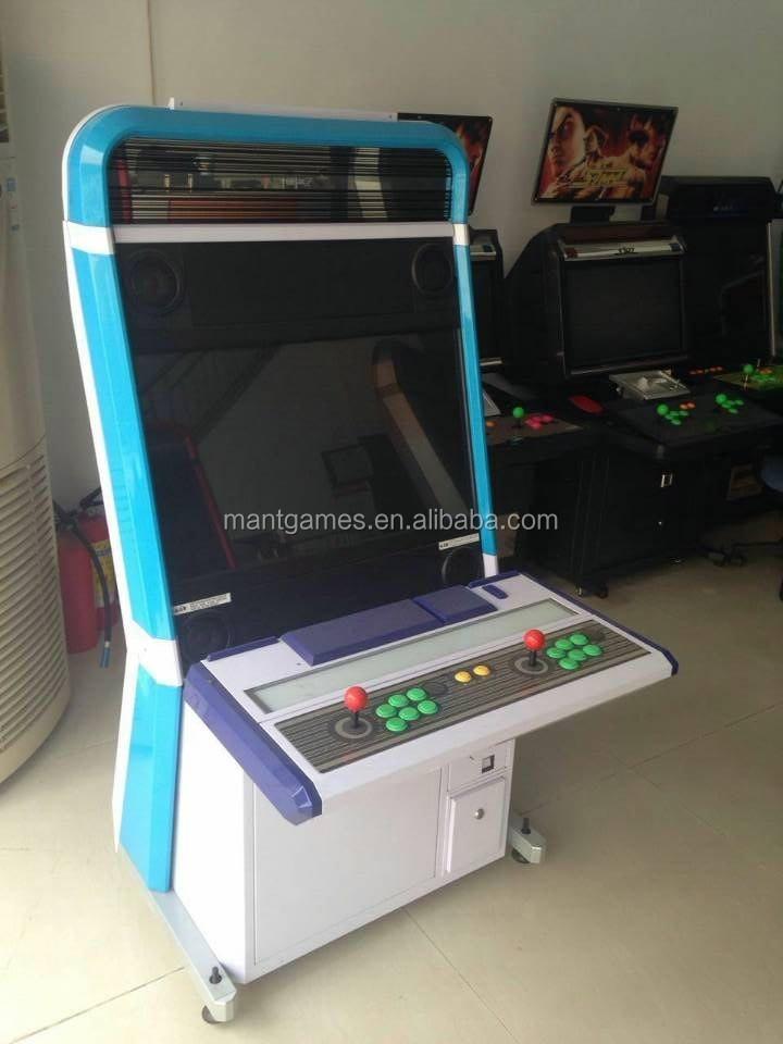Image & Taito Viewlix Diamond LCD information - Arcade Otaku - ????? ???