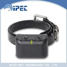 High Quality Pet Training Bark Control Collar with Charger
