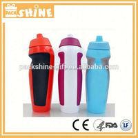 food grade plastic spray bottles