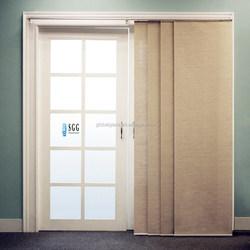 outstanding panels glass sliding doors