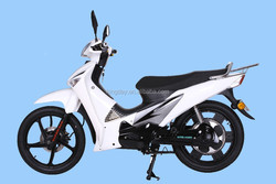 2015 electric motorcycle 2000W with EEC approved (STAR2000)