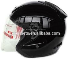helmet motorcycles low price open face helmet