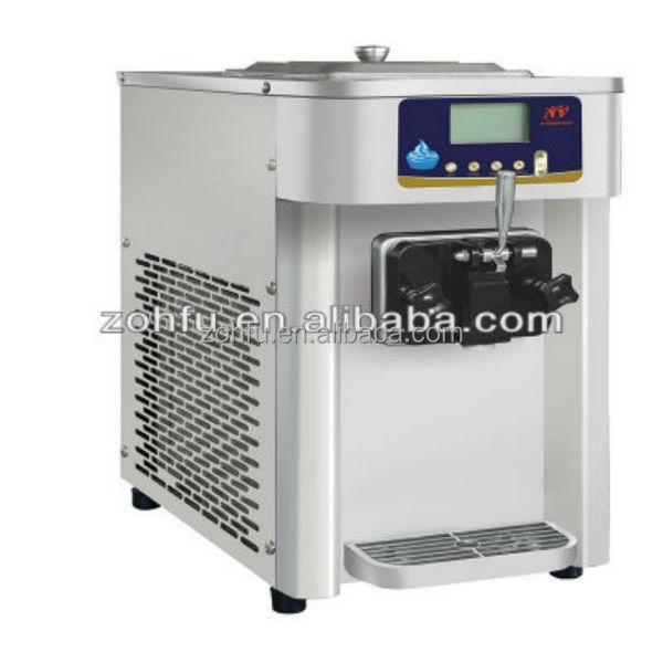 Carpigiani Ice Cream Machine Gears Ice Cream Machines