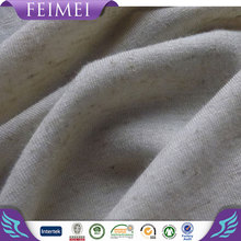 2015 Top quality For home-use Wrinkle proof knit fabric sample