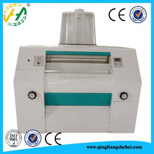 Automatic flour milling machines used for making bread