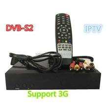 ali 3511 full hd 1080p dvb s2 digital satellite receiver Globo HD405 youtube youporn iptv box indian channels