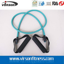 Best quality Best-Selling chest expander resistance bands