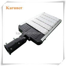 Hot New Products for 2015 Module Design High Power Meanwell Driver Outdoor 150W LED Street Light