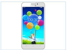In stock 4.5 inch lenovo A3600D MTK6575 Quad Core Android 4.4 512MB 4GB 2.0MP cheap 4G lenovo cellphone
