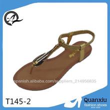 zapatos por mayor de China 2014 zapatos