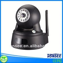 1.8 inch baby monitor 360 viewerframe mode ip camera 2.0 MP TF Card CCTV Home IP camera