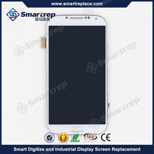Wholesale LCD screen for SAMSUNG galaxy s4 active gt-i9295 ,Best quality mhl to vga adapter cable for SAMSUNG galaxy note 3 note