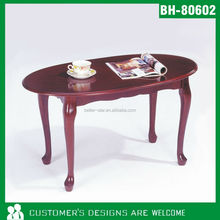 Wooden Tables Furniture, Wooden Side Tables Furniture, Modern Tables Furniture