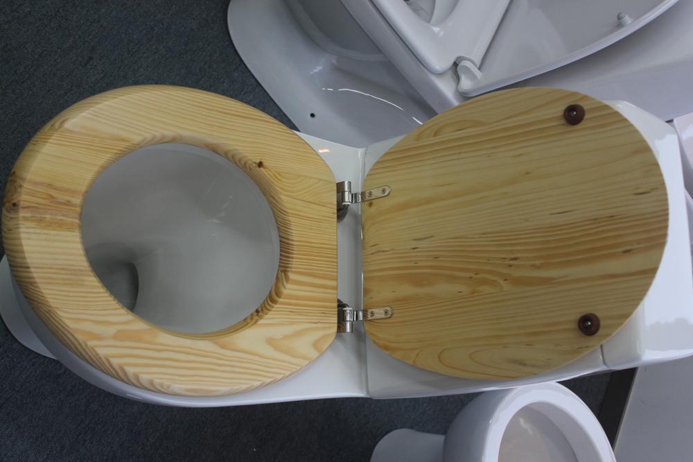Japanese Wooden Toilet Seat Buy Toilet Seat Wooden Toilet Seat Japanese Toi
